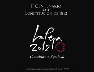 Bicentenario De La Constitución Española de 1812. Memoria de Actos Conmemorativos En 2012 - Vocento - Vanesa Mingorance