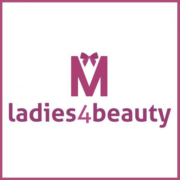ladies-4-beauty-Dr-Nazir-Diuana-Estetica-Femenina-Mingorita