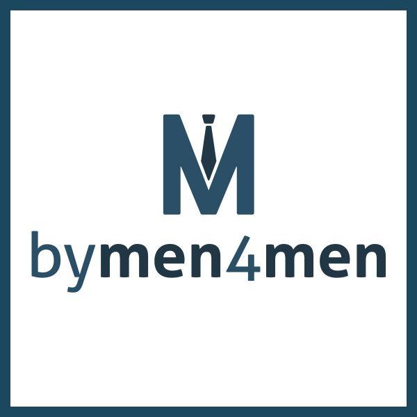 by-men-4-men-Dr-Nazir-Diuana B